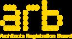arb-logo-yl